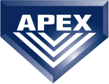 Apex Realty Services Ltd.